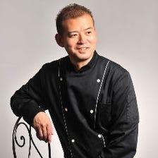 肉フェス人気No.1店や西麻布の有名焼肉店などを手掛けた『岩崎健志郎』氏のプロデュースでリニューアル!