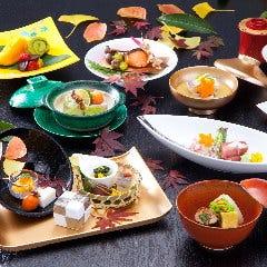 日本料理 みまつ
