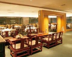 銀座アスター お茶の水賓館
