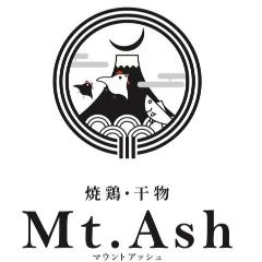 干物・寿司 Mt.Ash
