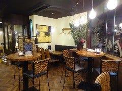 Dining Kitchen ハッピー会館