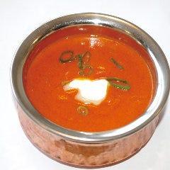 ネパールインドレストランエベレスト