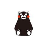 まぐろんちは熊本を応援しています!【熊本県】