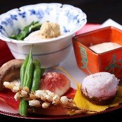 個室和食 肉割烹 吟次郎 品川駅前店