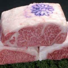 仙台牛が特別価格で楽しめる!!