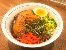 沖縄食材を使った本場の味をご自宅で