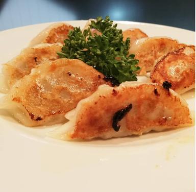 Gluten Free T's Kitchen  メニューの画像