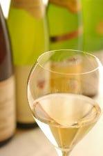 アルザスワインのご紹介