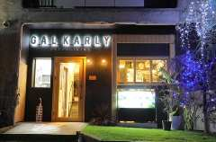 GALKARLY