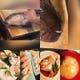 4月12日~桜鯛フェア開催します!料理全7品!