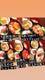 北野水産自慢のお魚を使用した海鮮丼、寿司盛り合わせ始めました