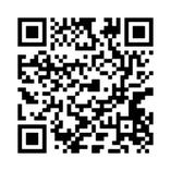 お得な情報を定期的に配信!お店の公式LINEアカウントもぜひご登録ください。