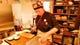 オンライン料理教室では材料&レレシピがご自宅に届きます