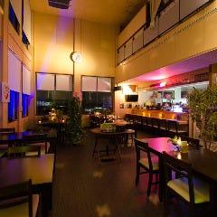 アボカド食堂