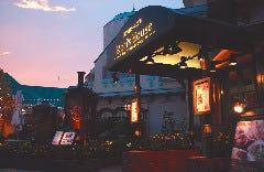 ロティズ・ハウス 舞浜