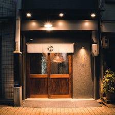 JR福島駅徒歩圏内の好立地!