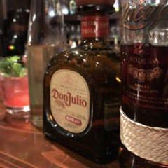 原価 Bar TEMOTO
