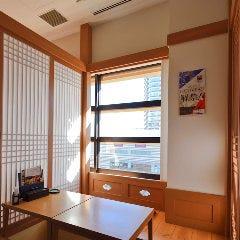 韓国酒家・韓国家庭料理 吾照里武蔵小杉東急スクエア店