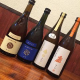秋田の銘酒【新政】は限定酒も含め常に12種類をご用意!