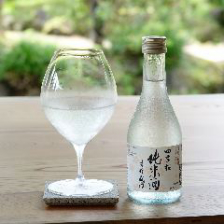 四季桜 純米