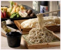 和麺TURURU