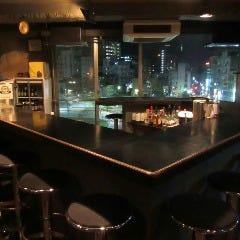 Bar Jank
