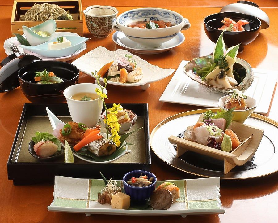 純粋に旨いもんを追求「大阪料理」