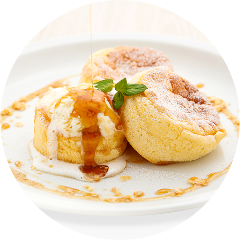 Butter 神戸ハーバーランド店