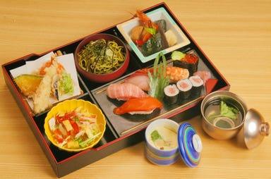 宴会・会席料理 今寿司 安城  コースの画像