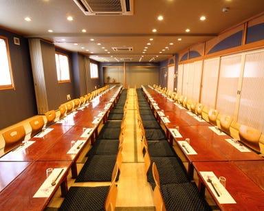 宴会・会席料理 今寿司 安城  メニューの画像