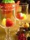 ワイン・サングリア・オリジナルカクテルなど充実したドリンク類