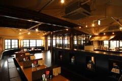 島唄と琉球料理 北谷ダイニング