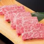 【肉汁濃厚】 日替わり和牛や本日のお薦めには厳選牛が346価格