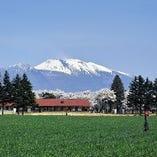 軽井沢エリアから離れずに行ける好立地。軽井沢エリア観光にも。