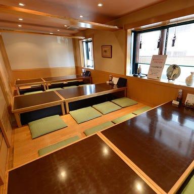 日本料理 猩々 寝屋川 コースの画像