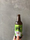 クラフトビールも常時3〜5種を用意。