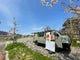 「旅する食堂」0256のフードトラックが県内を走ります。