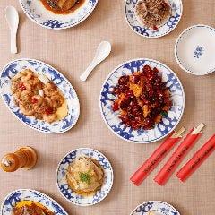 陳麻婆豆腐有明ガーデン店