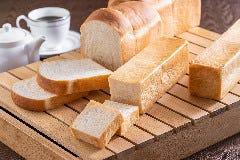 ≪キッチンカー登場≫おすすめは特製生食パン「極味(キワミ)」!