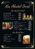 <ノンアルコールドリンク>ノンアルコールビール