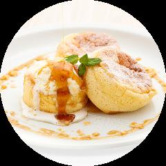 Butter横浜ベイクオーター