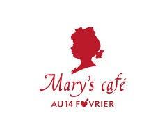 Mary's cafe