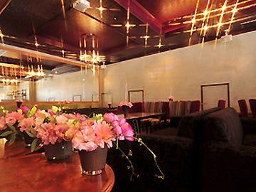cafe Central (カフェ セントラル)  コースの画像
