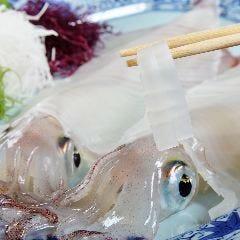 博多もつ鍋と地鶏水炊き専門店 そら 筑紫口店