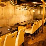 ◆地鶏と活魚の酒処 八兵衛 季節の宴会コースのご紹介◆