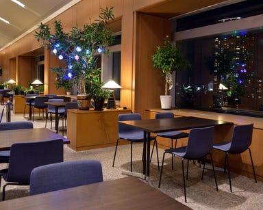 夜景&大型パーティー エル・シエロ 阿波座 メニューの画像