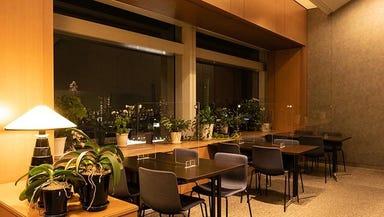 夜景&大型パーティー エル・シエロ 阿波座 コースの画像