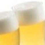 ハイボール、酎ハイ99円。生ビールも298円!!