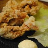 焼・揚・煮…様々な料理で薩摩の鶏をご堪能ください☆