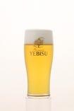 ヱビス生ビール【千葉県】